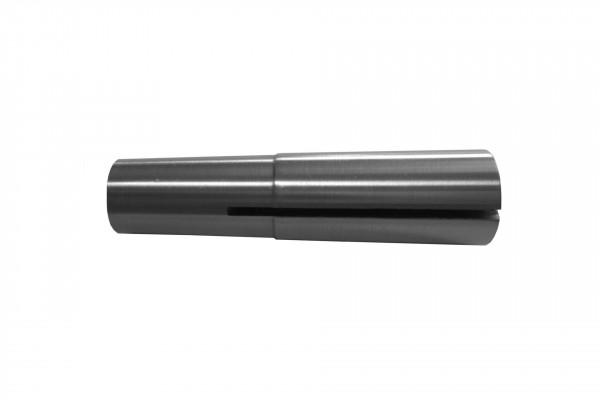 Schnäppchen: Direktspannzange 14 mm MK3 / M12