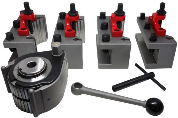 paulimot_Schnellwechsel-Stahlhalter-Set_Größe C_groß_1