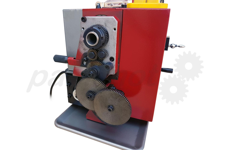3-Pol Stecker für Verbraucher mit hoher Strombelastung Traktor Stecker DIN 9680