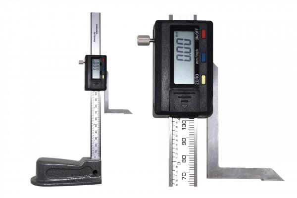 paulimot_Höhenmessgerät_0-150mm_1