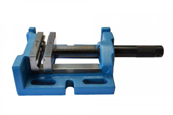 paulimot 10101 Bohrmaschinen-Schraubstock 75mm 0_3