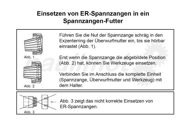 ER-Spannzangen-Montage_1500px_2
