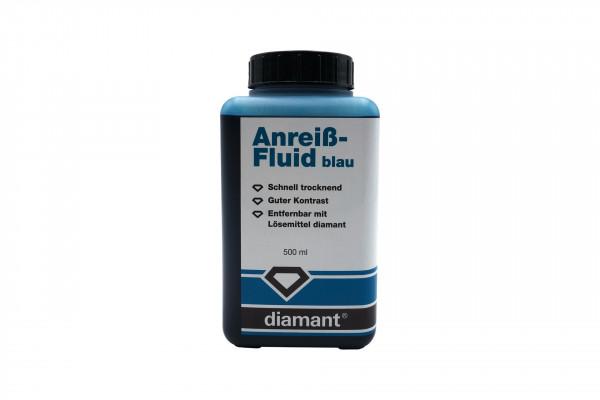 diamant_50505_Anreiß-Farbe blau_Flasche_1-1