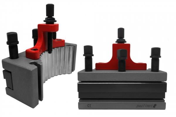 paulimot_einzelner Stahlhalter für HSS-Messer_Größe C_1