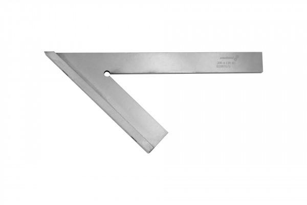 paulimot 21046 Anschlagwinkel 45° 200 x 130 mm_1