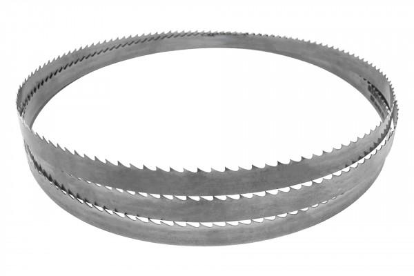 paulimot 25143 Sägeband aus Uddeholm-Stahl für MJ10_1