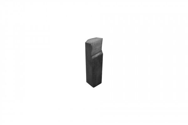 paulimot 2520 HM Wendeschneidplatte CK3-YG6X-A_1