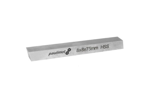 paulimot_HSS-Einsatz-Schlagzahnfräser_1