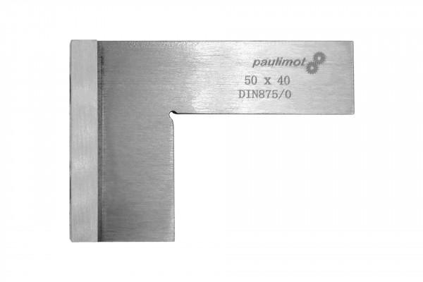 paulimot 21038 Anschlagwinkel 90° 50 x 40 mm_1
