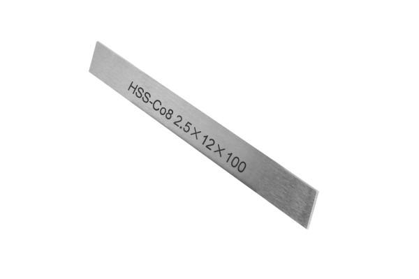 paulimot_Ersatzmesser-10mm-HSS_1-1
