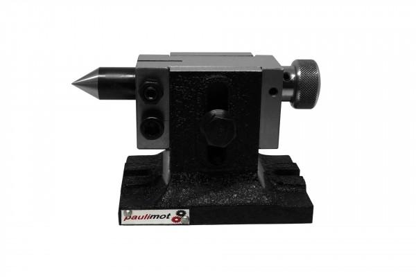 paulimot_Reitstock für Teilapparat_42-92mm_1