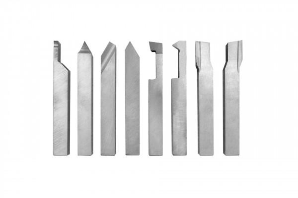 paulimot_HSS-Drehmeißel-Set 8-teilig_10 x 10 mm_einzeln_1_1