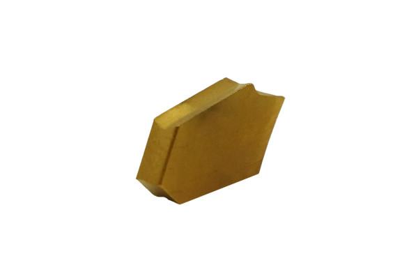 paulimot 2311 Schneidplatte GTN-2 für Abstechstahl 2,4 mm_1