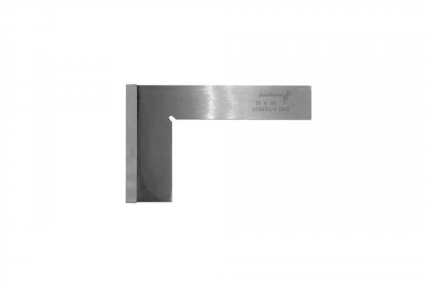 paulimot 21029 Anschlagwinkel75 x 50 mm, DIN 8750, rostfrei INOX-1_1