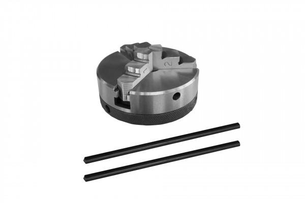 Schnäppchen: Mini Dreibackenfutter 65 mm