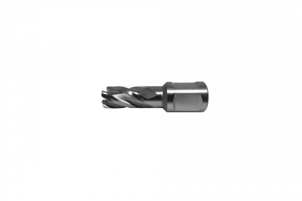360 Metal rotación Micro servoMOTOR 1.6kg cm msg90s FUNDENTE Taller