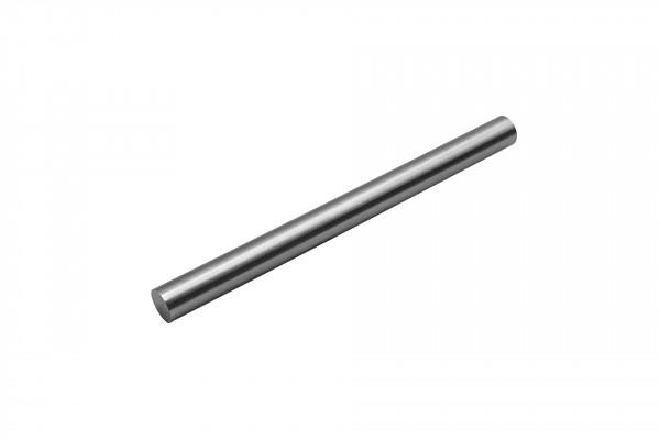 paulimot 2332 HSS-Drehling 8 x 100 mm_1