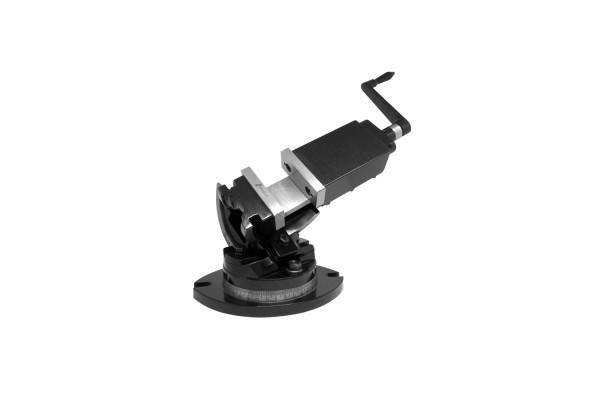 paulimot_3-Achsen-Maschinen-Schraubstock_50mm_1