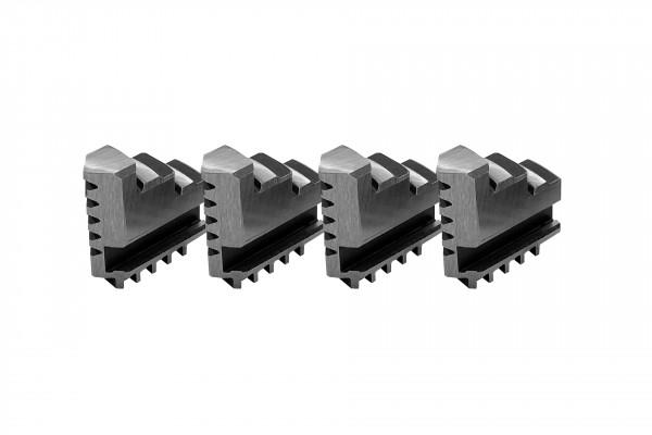 paulimot 4140 Satz Innenbacken Bohrbacken für Vierbackenfutter, 80 mm, ZV 1.1_3