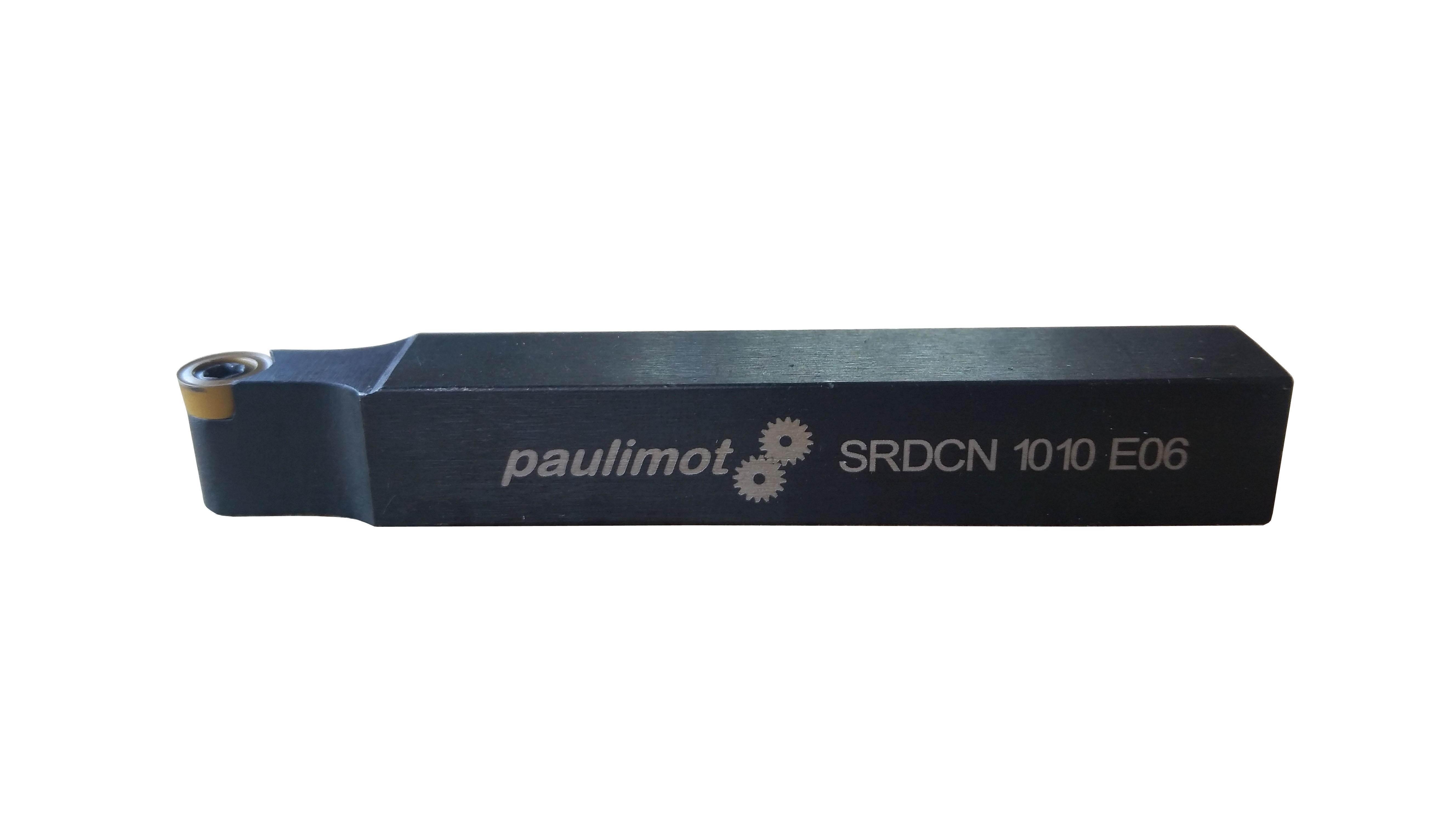 SMC Winkel-Einschraubverbinder KQ2L06-M5