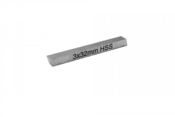 paulimot_HSS-Einsätze für Mini-Drehmeißel-Set 8 mm_3-teilig_1