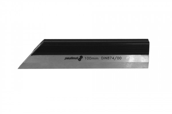 paulimot 21035 Präzisions-Haarlineal 100 mm_1