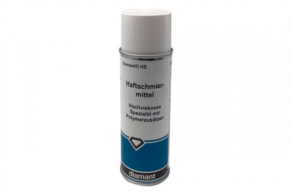 paulimot 50535 Haftschmier Spray_1