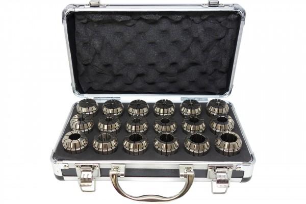 paulimot_ER32-Präzisions-Spannzangen-Set_2-20mm_1
