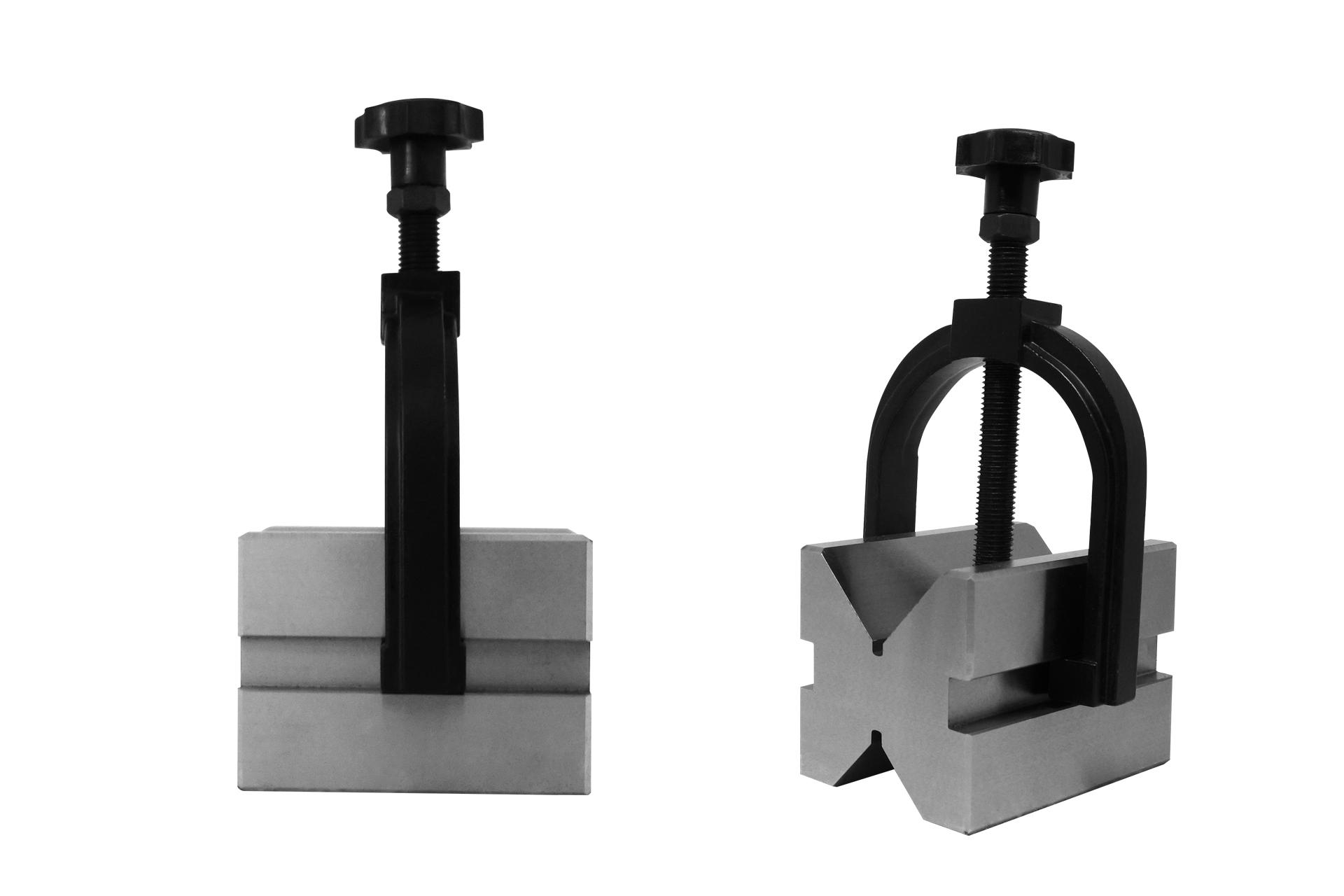 Cikuso Nitril Gummi O Typ Abdichtung Ring Dichtung oesen schwarz 150x140x5 mm