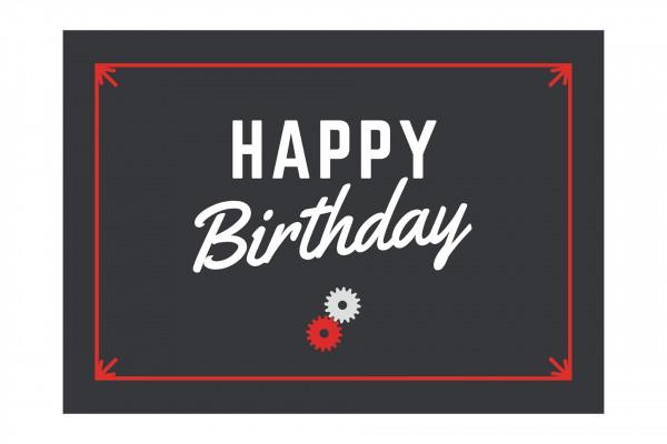 Geburtstag-Artikelbild_1