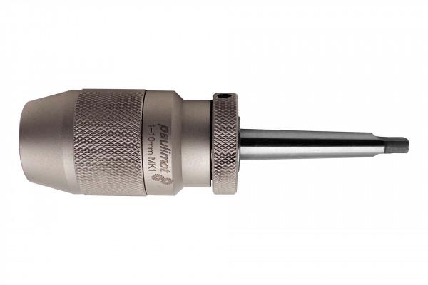 pulimot 1506 Präzisions-Schnellspann-Bohrfutter 1 - 10 mm MK1-1.1_3