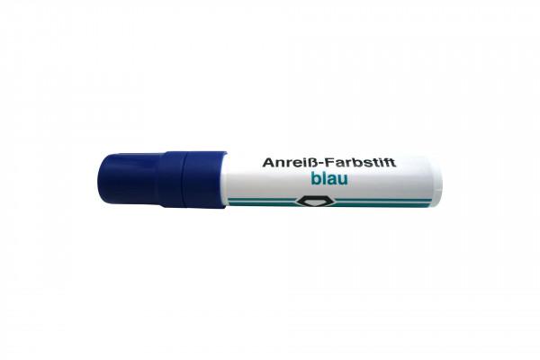 diamant_50506_Anreiß-Frabstift blau_1