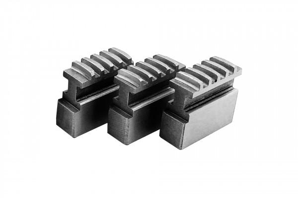 paulimot 4060 Satz weiche Backen für 3-Backen-Futter 80 mm-1.1_2