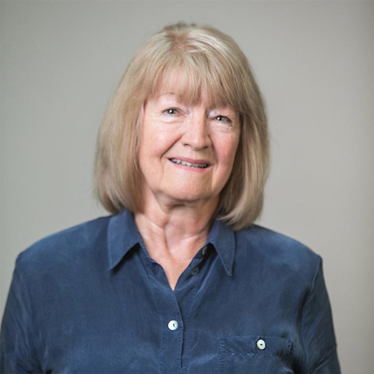 Christine Paulitschek