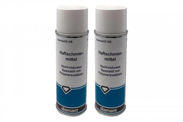 paulimot 50535 Z Haftschmier Spray_1