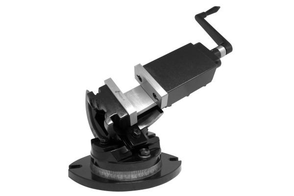 paulimot_3-Achsen-Maschinen-Schraubstock_82mm_1