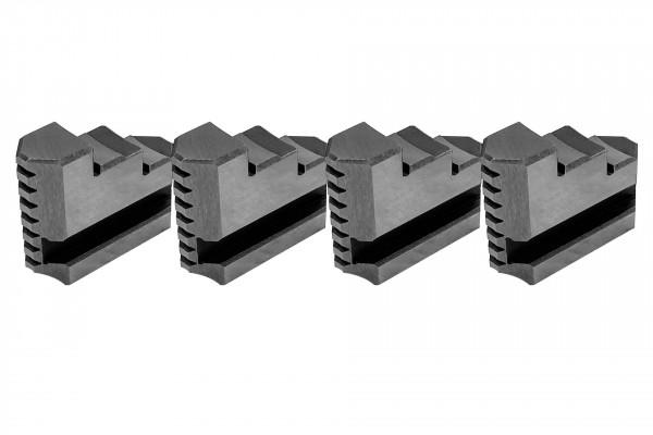 paulimot 4152 Satz Wendebacken für paulimot Vierbackenfutter, 125 mm, EV_1