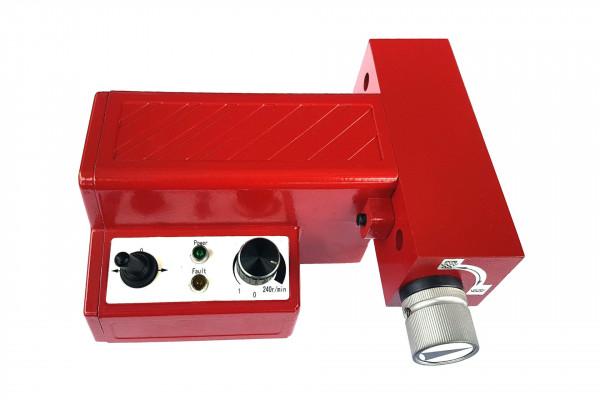 paulimot 23106 Vorschubmotor SIEG SX3.5Z_1