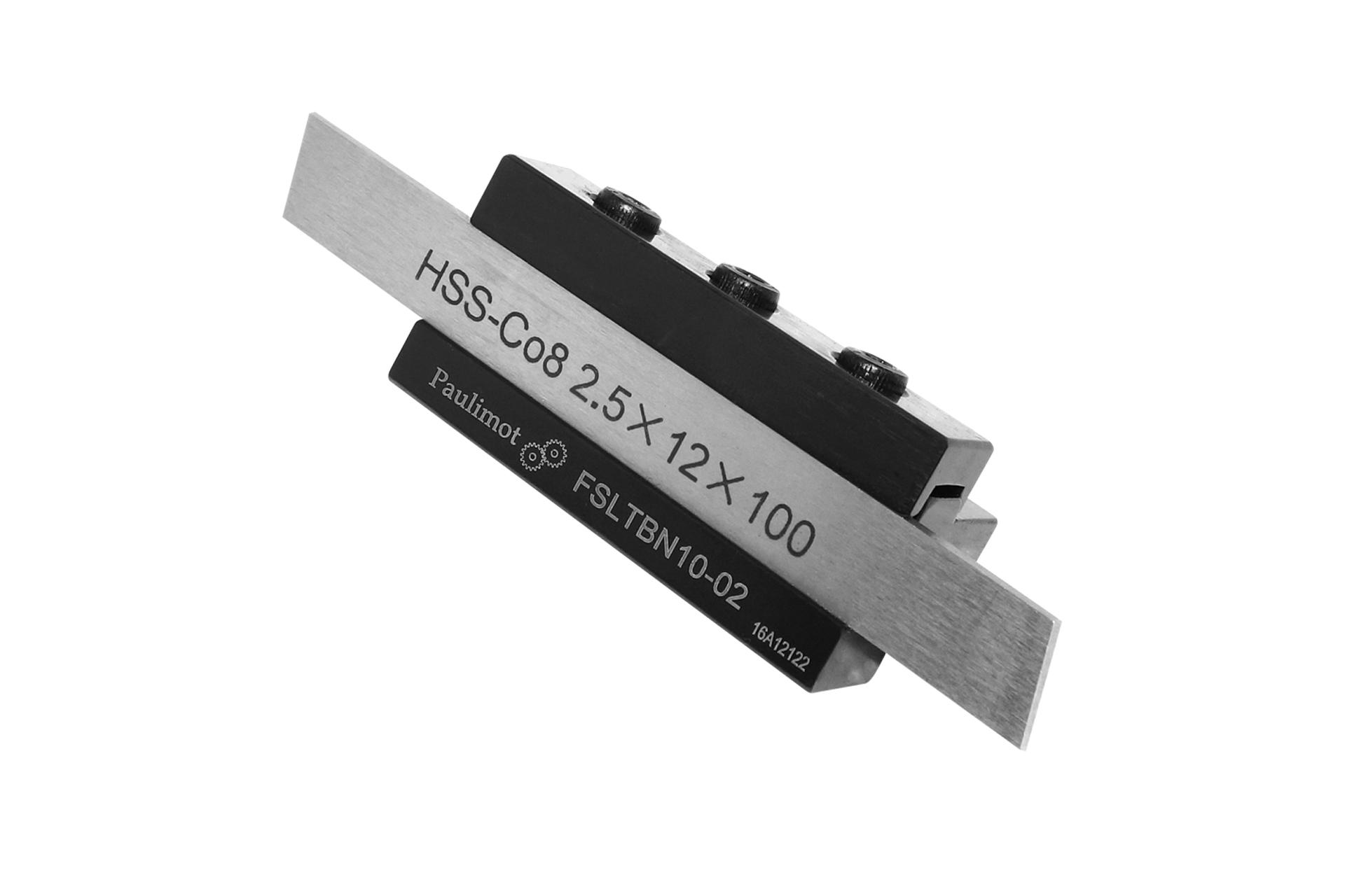 Wendeschneidplatten Radius Drehbank Werkzeug 20mm Schaft With 10mm Durchmesser